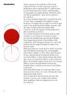 Vignelli Canon - Page 6