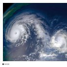 EDF - Cyclone IRMA & MARIA - Page 4