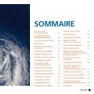 EDF - Cyclone IRMA & MARIA - Page 5