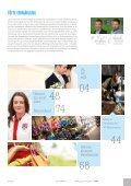 Töfte Regionsmagazin 01/2018 - Hochzeit - Seite 3
