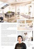 Töfte Regionsmagazin 01/2018 - Hochzeit - Seite 7