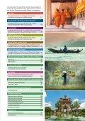 2018-Mekong-Katalog - Page 5