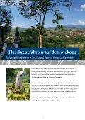 2018-Mekong-Katalog - Page 6