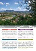 2018-Mekong-Katalog - Page 7