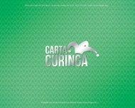 Carta Curinga Ubá-VRB ed 02
