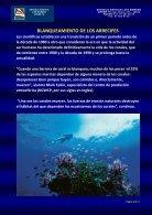 BLANQUEAMIENTO DE LOS ARRECIFES - Elmundo - Page 6