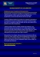 BLANQUEAMIENTO DE LOS ARRECIFES - Elmundo - Page 7