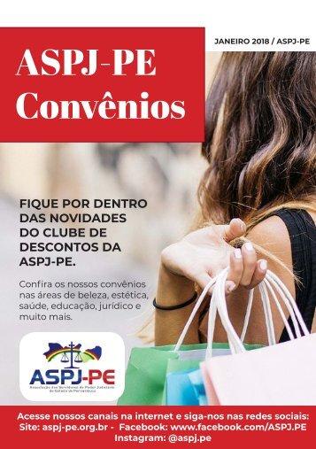 Catálogo ASPJ