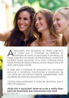 Catálogo ASPJ - Page 3