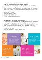 Catálogo ASPJ - Page 5