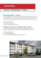 Catálogo ASPJ - Page 6