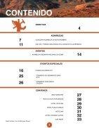Villahermosa| Noviembre - Diciembre | 2017 - Page 2
