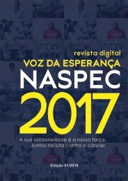 NASPEC. Revista Digital.2017