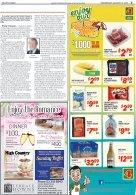 Selwyn Times: January 31, 2018 - Page 7