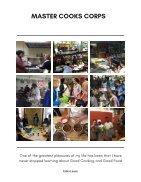Stir the Pot #1 - Page 4