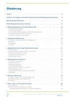 IGEK Muldestausee Entwurf 28012018 - Page 4