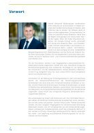 IGEK Muldestausee Entwurf 28012018 - Page 6