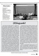 Családi Kör, 2018. február 1. - Page 3