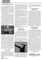 Családi Kör, 2018. február 1. - Page 6