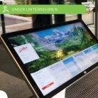 Tourismus Interaktiv - Touchscreens - Dezember 2017 - AT - Seite 4