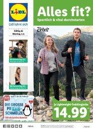 lidl-magazin kw06