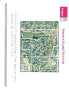Confederation Regional Drainage Study - Page 2