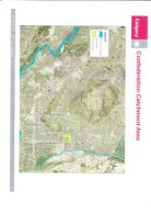Confederation Regional Drainage Study - Page 6