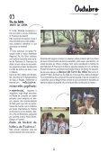 UM MOVIMENTO - CNE Madeira - Page 5