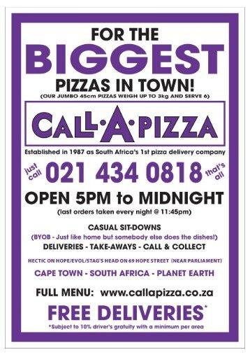 callapizza-newmenu-address