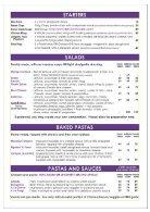 callapizza-newmenu-address - Page 3