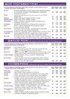 callapizza-newmenu-address - Page 5