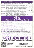callapizza-newmenu-address - Page 7