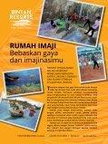 Sriwijaya Magazine Februari 2018 - Page 3