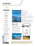 Sriwijaya Magazine Februari 2018 - Page 6