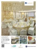 Sriwijaya Magazine Februari 2018 - Page 7