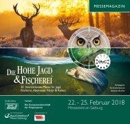 Messemagazin-Hohe-Jagd-2018