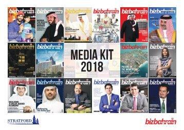 bizbahrain-media-kit-2018