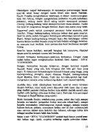 ihya ulumuddin terjemahan jilid 1 - Page 4