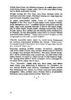 ihya ulumuddin terjemahan jilid 1 - Page 5