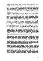 ihya ulumuddin terjemahan jilid 1 - Page 6