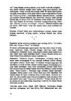 ihya ulumuddin terjemahan jilid 1 - Page 7
