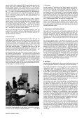 S C H R E I B E N - Verein Deutscher Bibliothekare - Seite 4