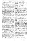 S C H R E I B E N - Verein Deutscher Bibliothekare - Seite 7