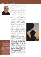 Kontakt 2018-02 - Page 2