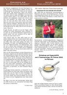 Kontakt 2018-02 - Page 3