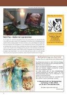 Kontakt 2018-02 - Page 4