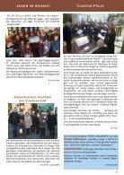 Kontakt 2018-02 - Page 5