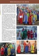 Kontakt 2018-02 - Page 7