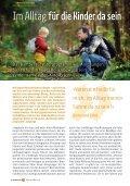 Bambolino - Das Familienmagazin für Bamberg und Region - Page 4