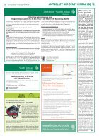 27.01.2018 Lindauer Bürgerzeitung - Page 2